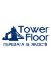 Tower Floor