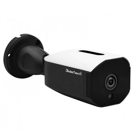 современные камеры видеонаблюдения