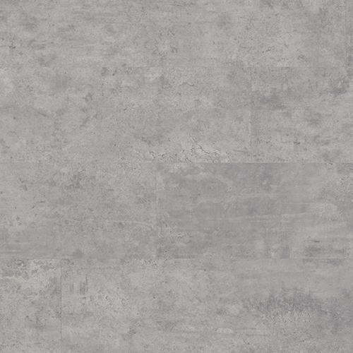 Бетон Фонтия серый