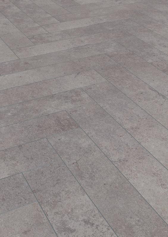 Pesaro Cement