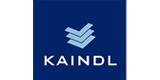 Ламинат Kaindl