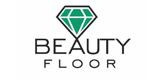 Beauty Floor
