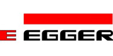 Egger PRO