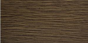 Плинтус пластиковый ТИС 0049 Дуб ровере