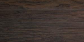 Плинтус пластиковый ТИС 0051 Венге классический