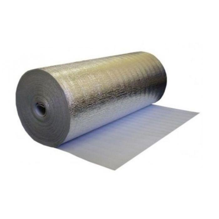Фольгированная подложка 2 мм
