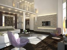 Дизайн интерьера с ламинатом